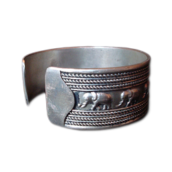 armband_zilver_olifant.png