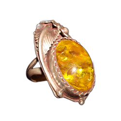 ring_zilver_amber.png